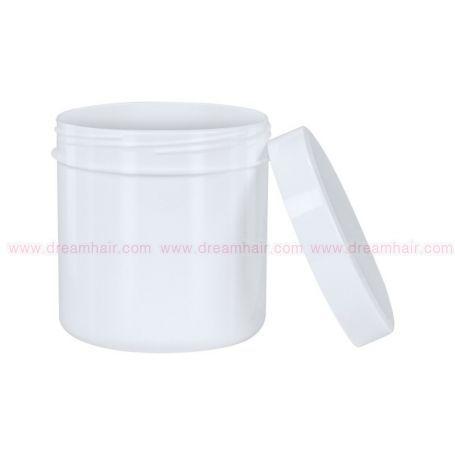 Jar White 125ml