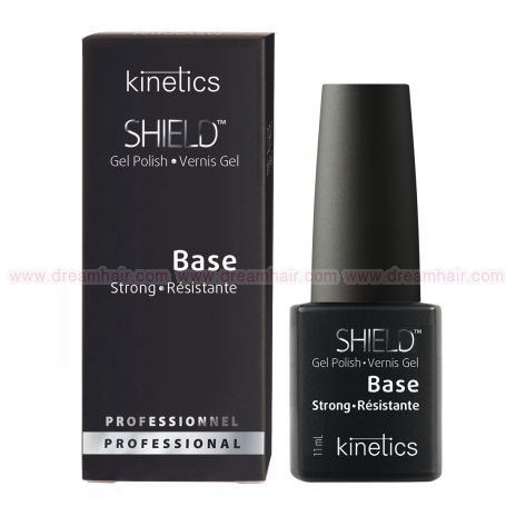 Kinetics Shield Strong UV Base Coat