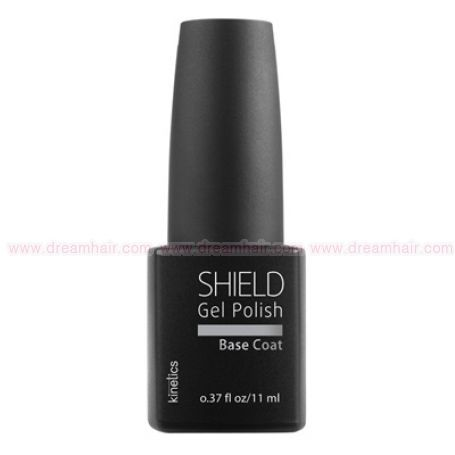 Kinetics Shield Base Coat