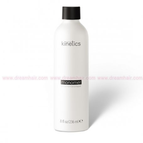 Kinetics Monomer 236ml