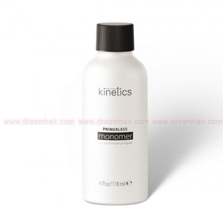 Kinetics Primeless Monomer 118ml