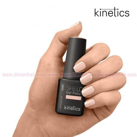 Kinetics Shield Gel Polish #059