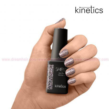 Kinetics Shield Gel Polish #447