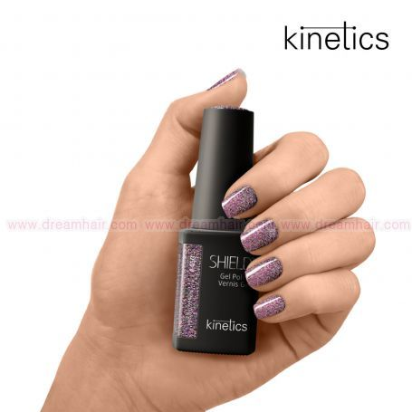 Kinetics Shield Gel Polish #450