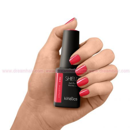 Kinetics Shield Gel Polish #462