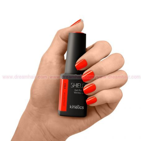 Kinetics Shield Gel Polish #463