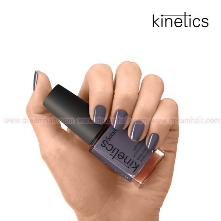 Kinetics SolarGel Polish 439