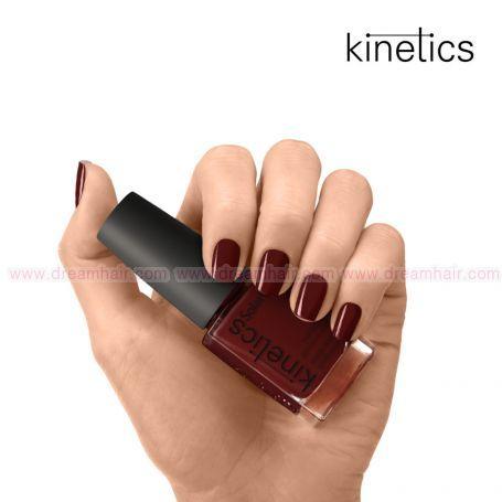 Kinetics SolarGel Professional Nail Polish #441
