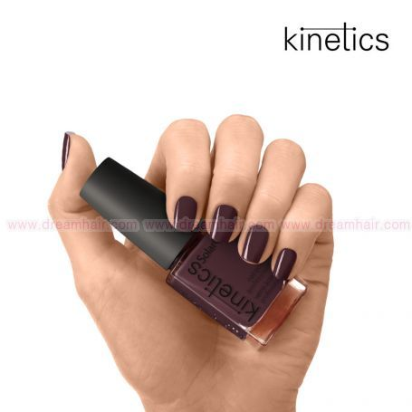 Kinetics SolarGel Polish 443