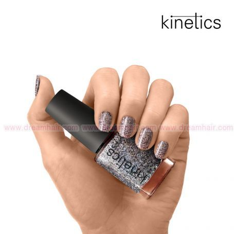 Kinetics SolarGel Professional Nail Polish #447