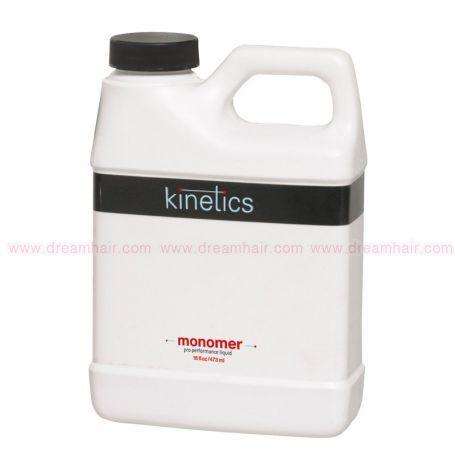Kinetics Monomer 473ml