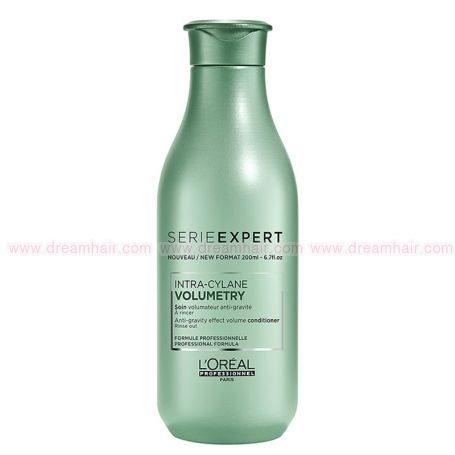 Loreal Serie Expert Volume Conditioner 200ml