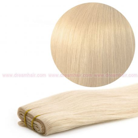Luxury Tape Weft 50cm 60#