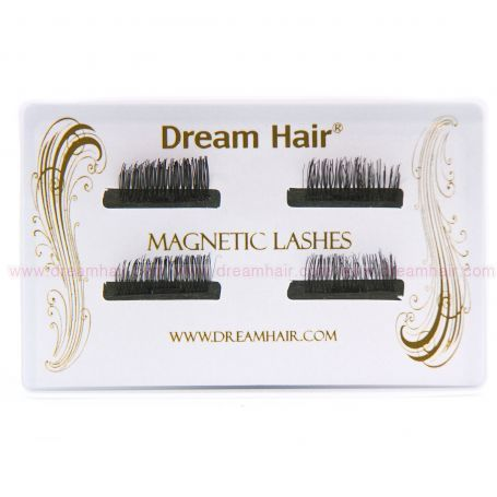 Magnet Lashes DH10