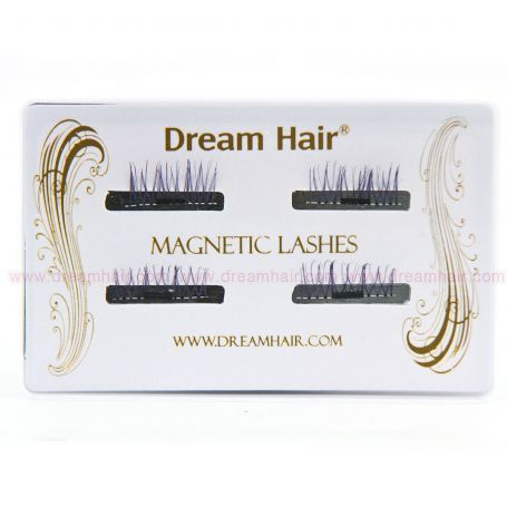 Magnet Lashes DH17