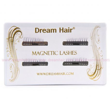 Magnet Lashes DH20