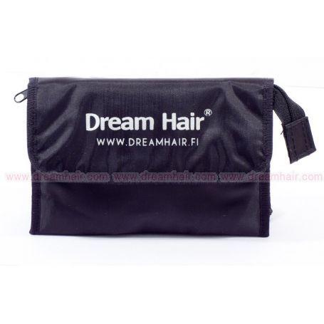 DreamHair Meikkilaukku