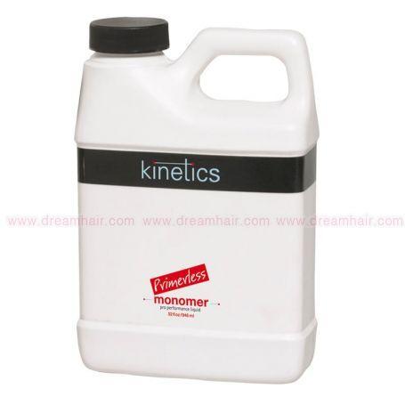 Kinetics Primeless Monomer 946ml
