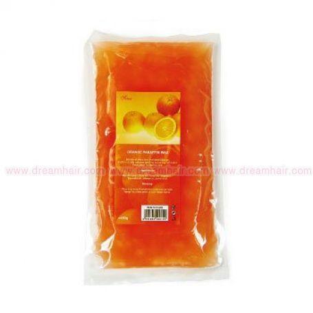 Parafiinivaha Orange