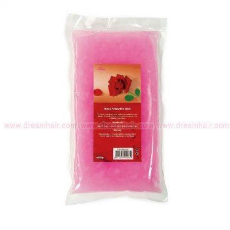 Parafiinivaha Rose