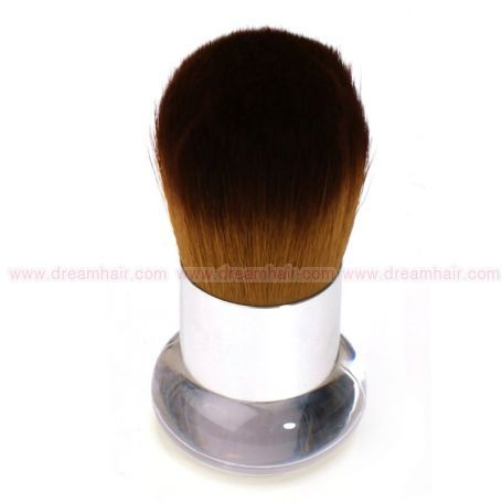 Dust Brush Brown