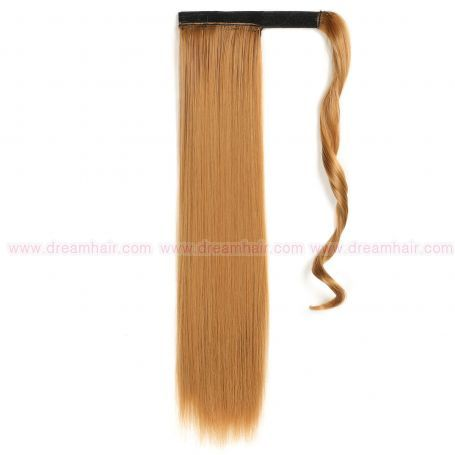 Synthetic Ponytail 3616#