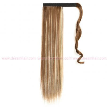 Synthetic Ponytail 3605#