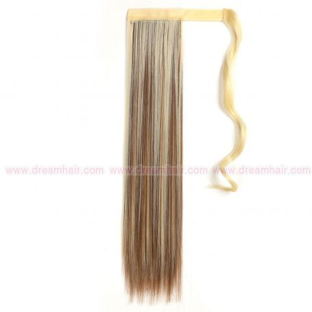 Synthetic Ponytail 3625#