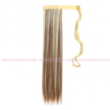 Synthetic Ponytail 613H27#