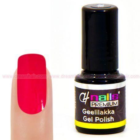 CH Nails Premium Geelilakka 120