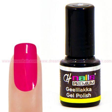 CH Nails Premium Geelilakka 90