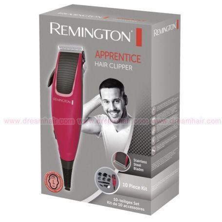 Remington Trimmer HC5018
