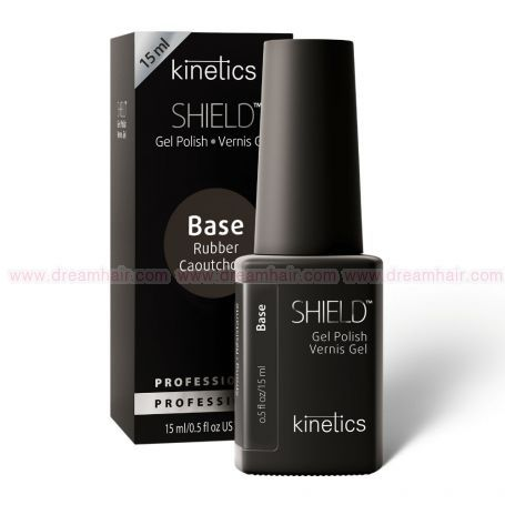 Kinetics Shield Rubber Base Coat