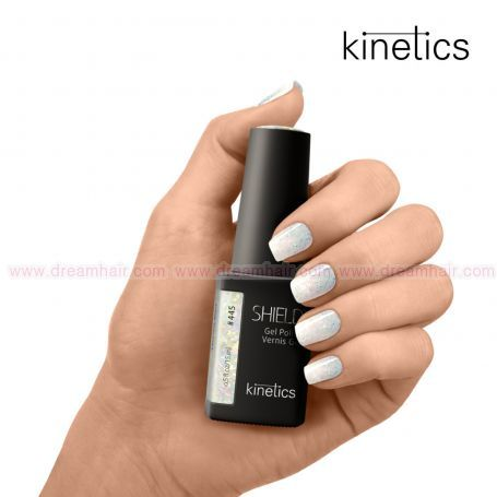 Kinetics Shield Gel Polish #445
