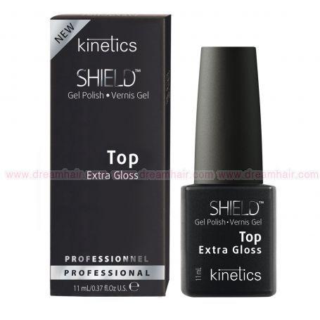 Kinetics Shield Extra Top Coat