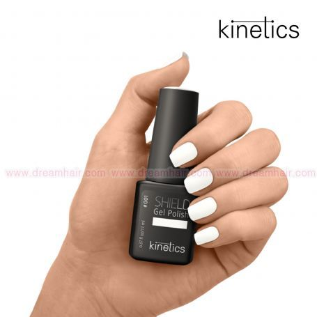 Kinetics Shield Gel Polish #001