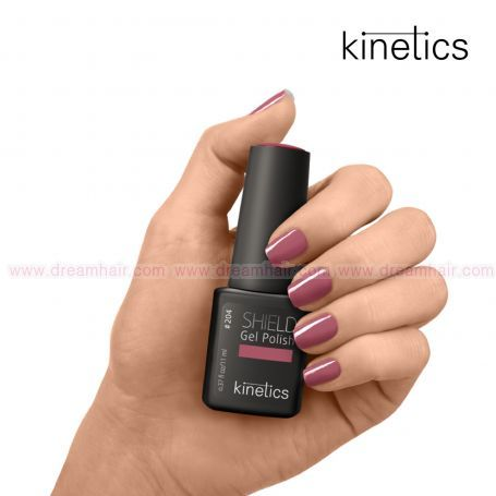 Kinetics Shield Gel Polish #204