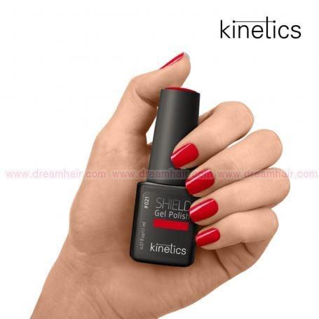 Kinetics Shield Gel Polish #021