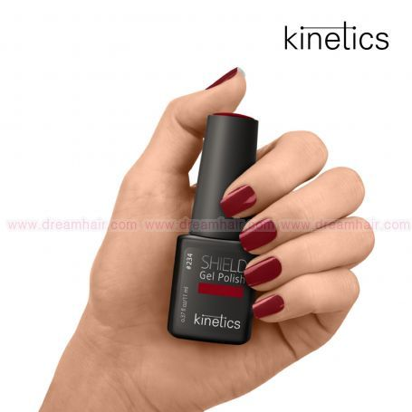 Kinetics Shield Gel Polish #234