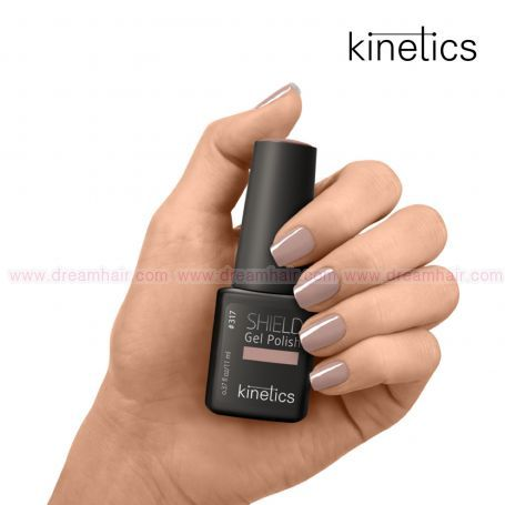 Kinetics Shield Gel Polish #317