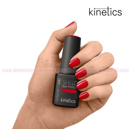 Kinetics Shield Gel Polish 335