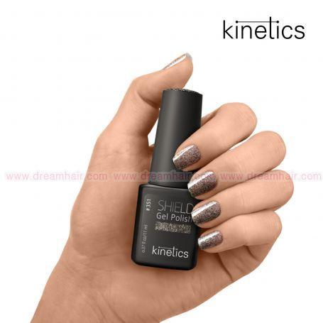 Kinetics Shield Gel Polish #351