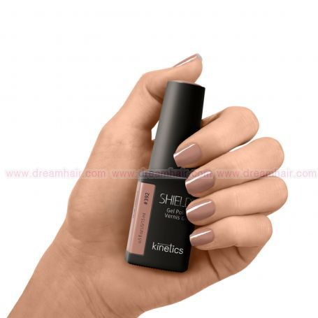 Kinetics Shield Gel Polish #392