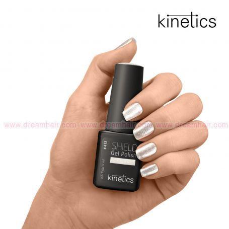 Kinetics Shield Gel Polish #413