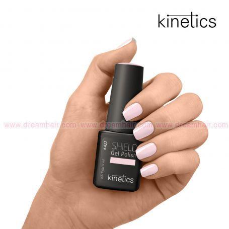 Kinetics Shield Gel Polish #422