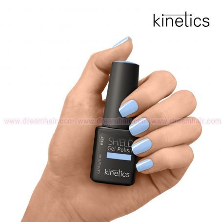Kinetics Shield Gel Polish #427