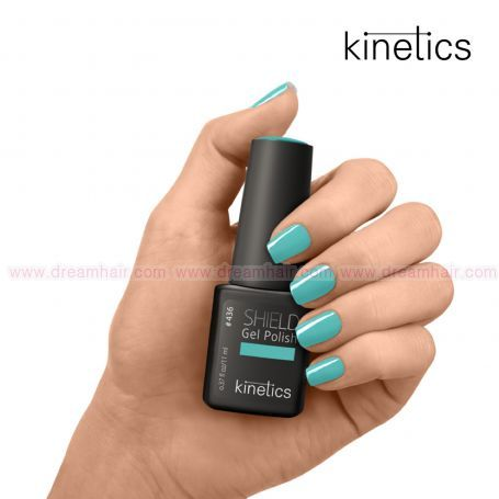 Kinetics Shield Gel Polish #436