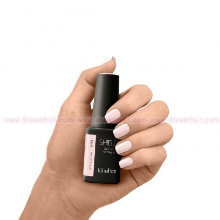 Kinetics Shield Gel Polish #478