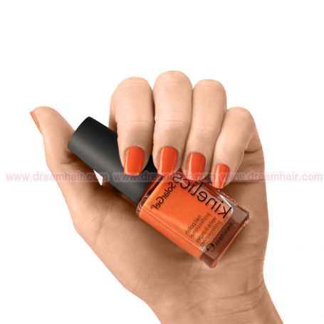 Kinetics SolarGel Professional Nail Polish #067
