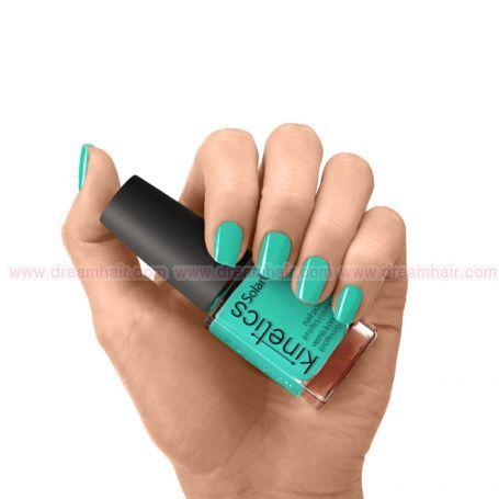 Kinetics SolarGel Professional Nail Polish #320